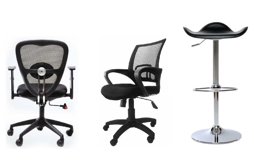 Office Furniture Singapore | Office Furniture, Office
