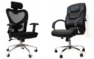 Computer Chair Singapore Sale office furniture singapore Office Chair High Back Chair Mesh Chair Leather Chair Barstool Office Sofa