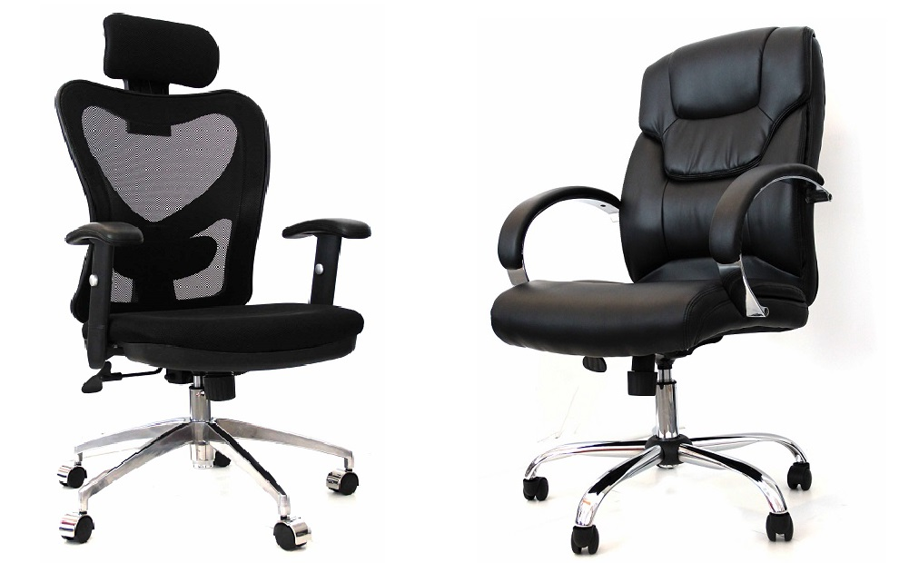 Office Furniture Singapore Office Chair High Back Chair