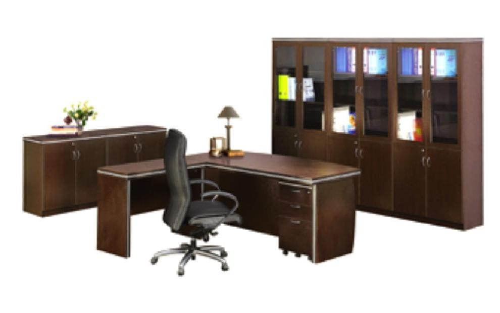 furniture singapore office desk office table manager director sets