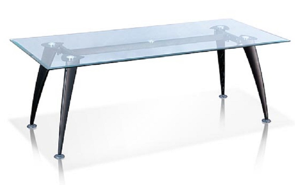 Conference Table Genistra Glass Office Furniture Supplier In Singapore