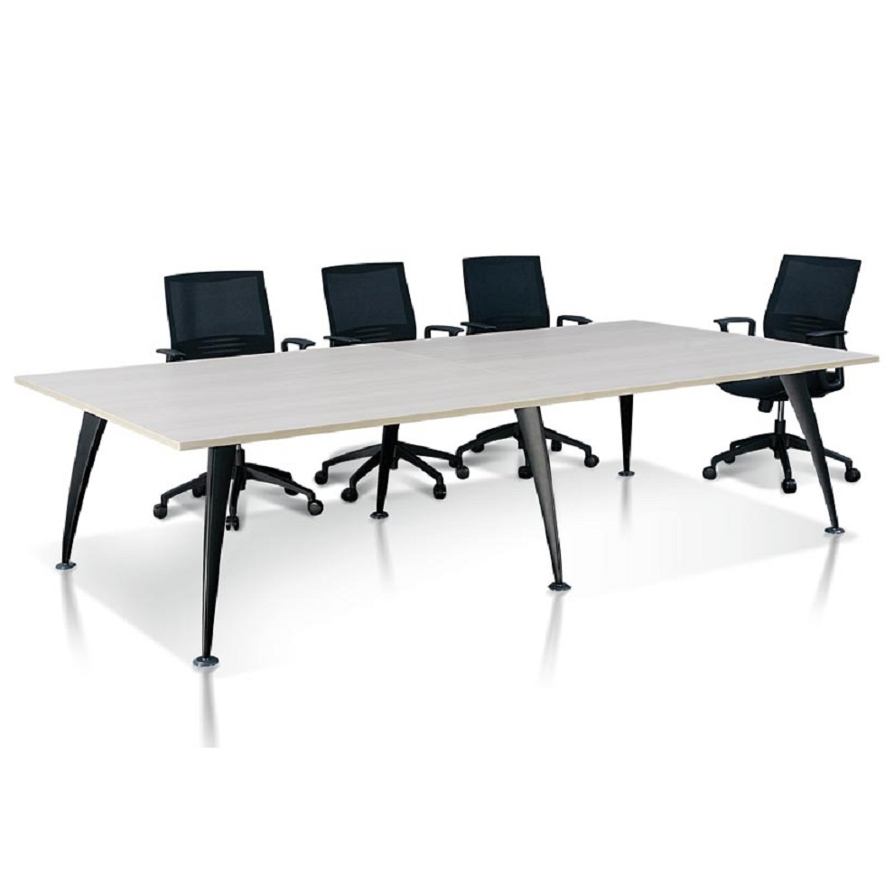 30 Wonderful Office Furniture Conference Table
