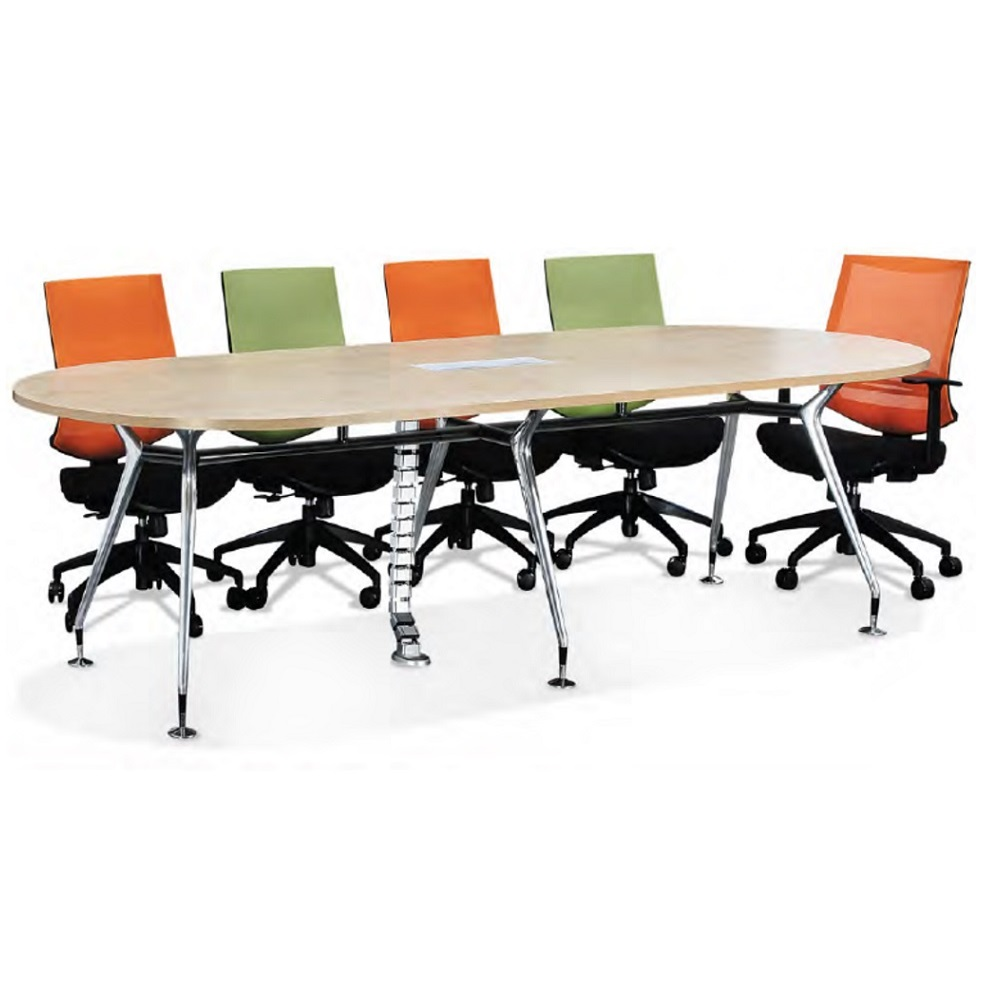 Conference Table Singapore Boardroommeeting Discussion Table