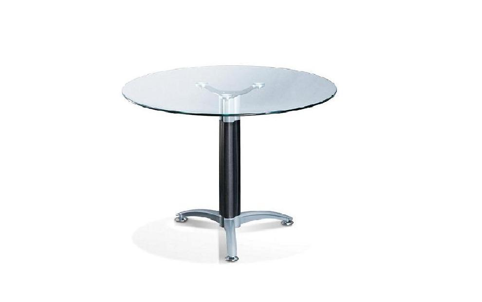 office furniture singapore conference table carex