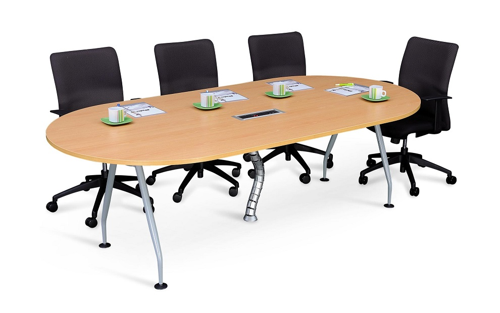 office furniture singapore conference table inula 1