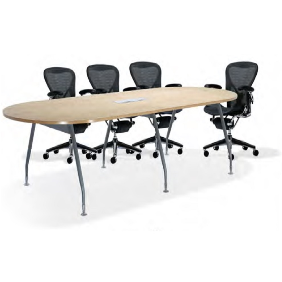 Office Furniture Singapore Conference Table Inula Office