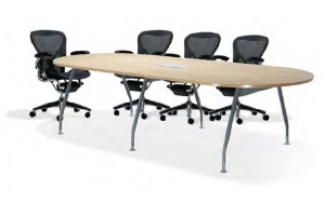 office furniture singapore conference table meeting table discussion table 1 Meeting Room Table Singapore