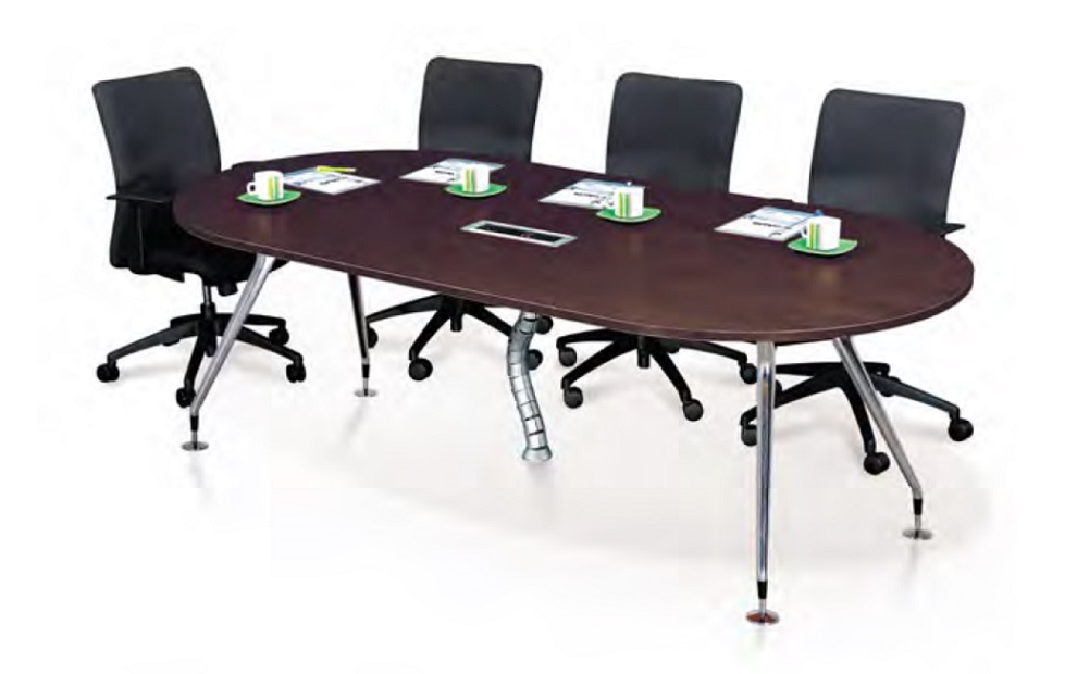 office furniture singapore conference table meeting table discussion table