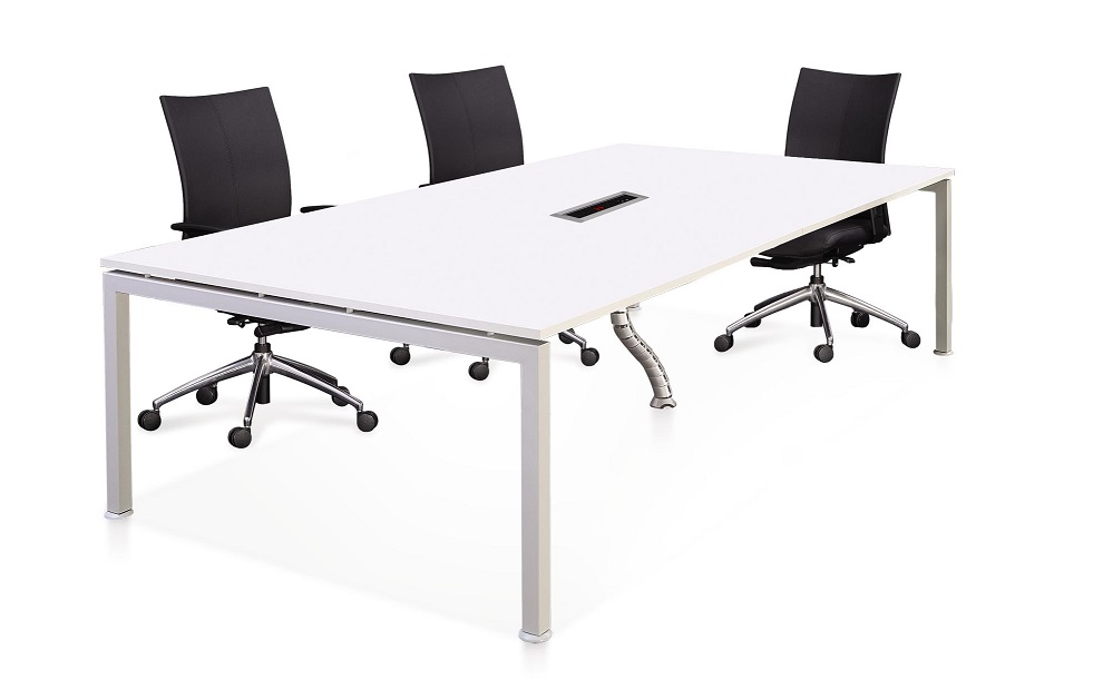office furniture singapore conference table rumex
