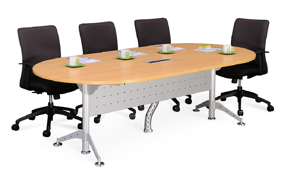 office furniture singapore conference table taxus 1