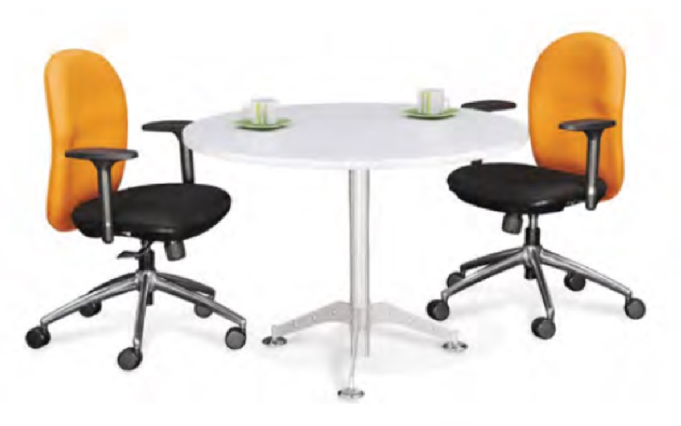 office furniture singapore conference table taxus 2