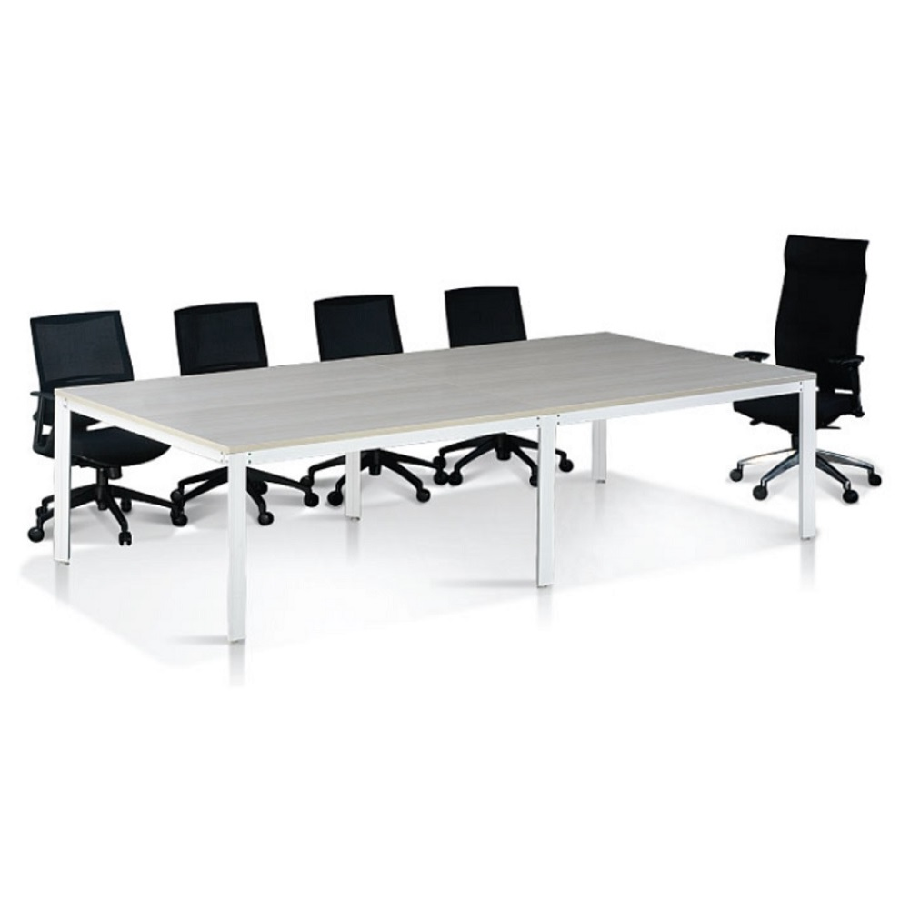 office furniture singapore conference table vanda