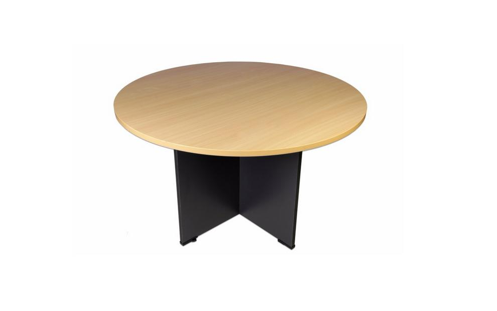 office furniture singapore conference table wood