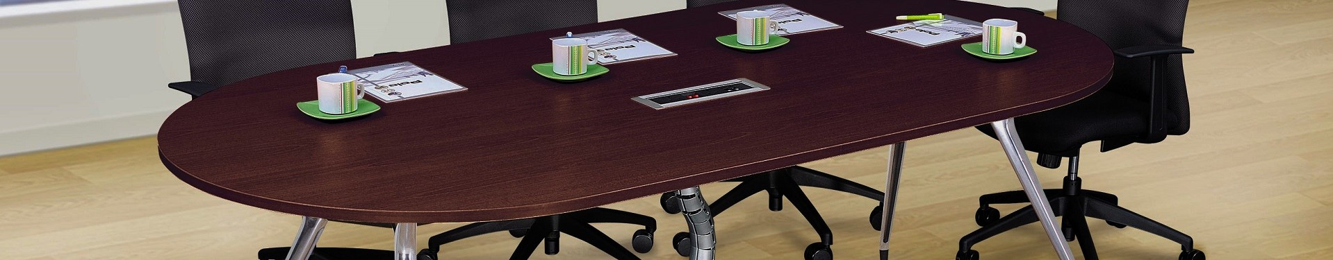 Luxury  Office Tables And Chairs  Best Computer Chairs For Office And Home