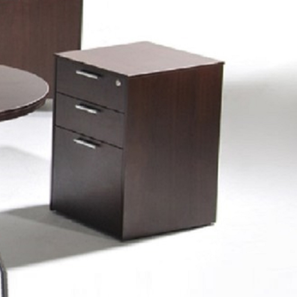 office furniture singapore filing cabinet 2D1F Stand Pedestal