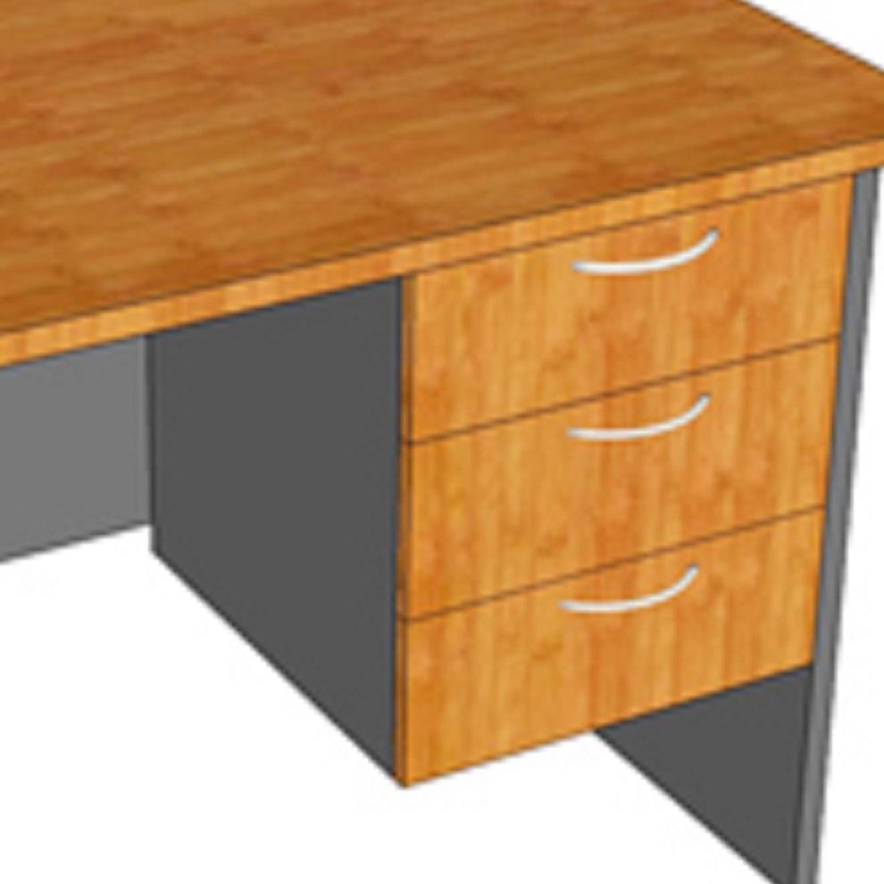 office furniture singapore filing cabinet 3D Hanging Pedestal