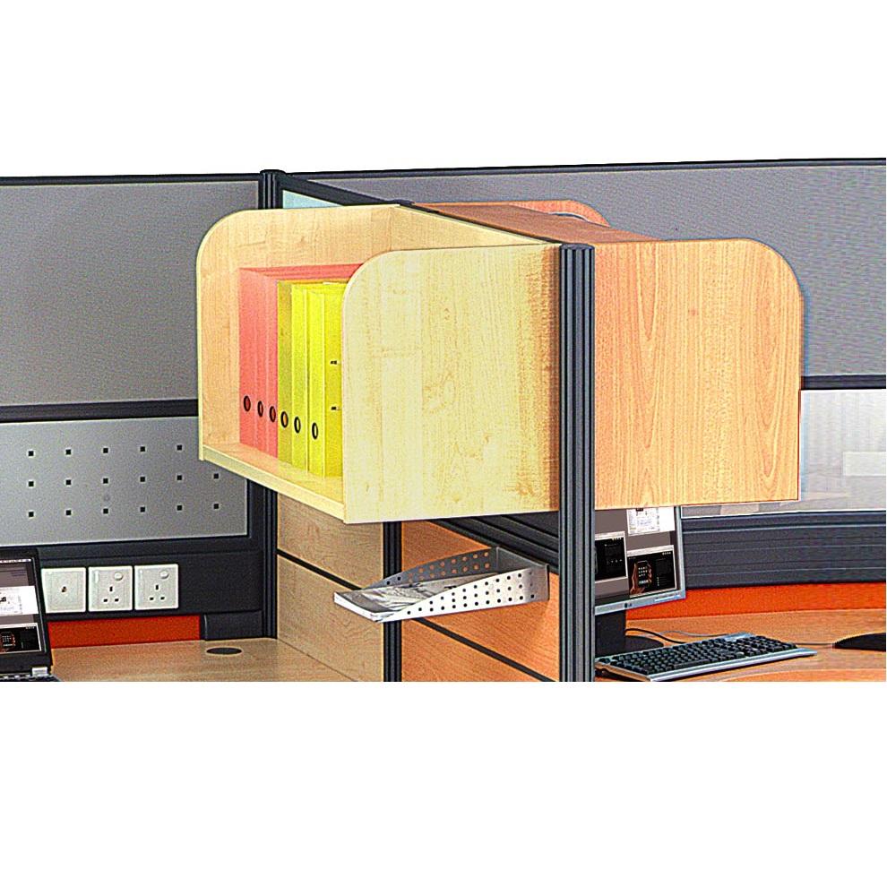 office furniture singapore filing cabinet Open Shelf Hanging Cabinet