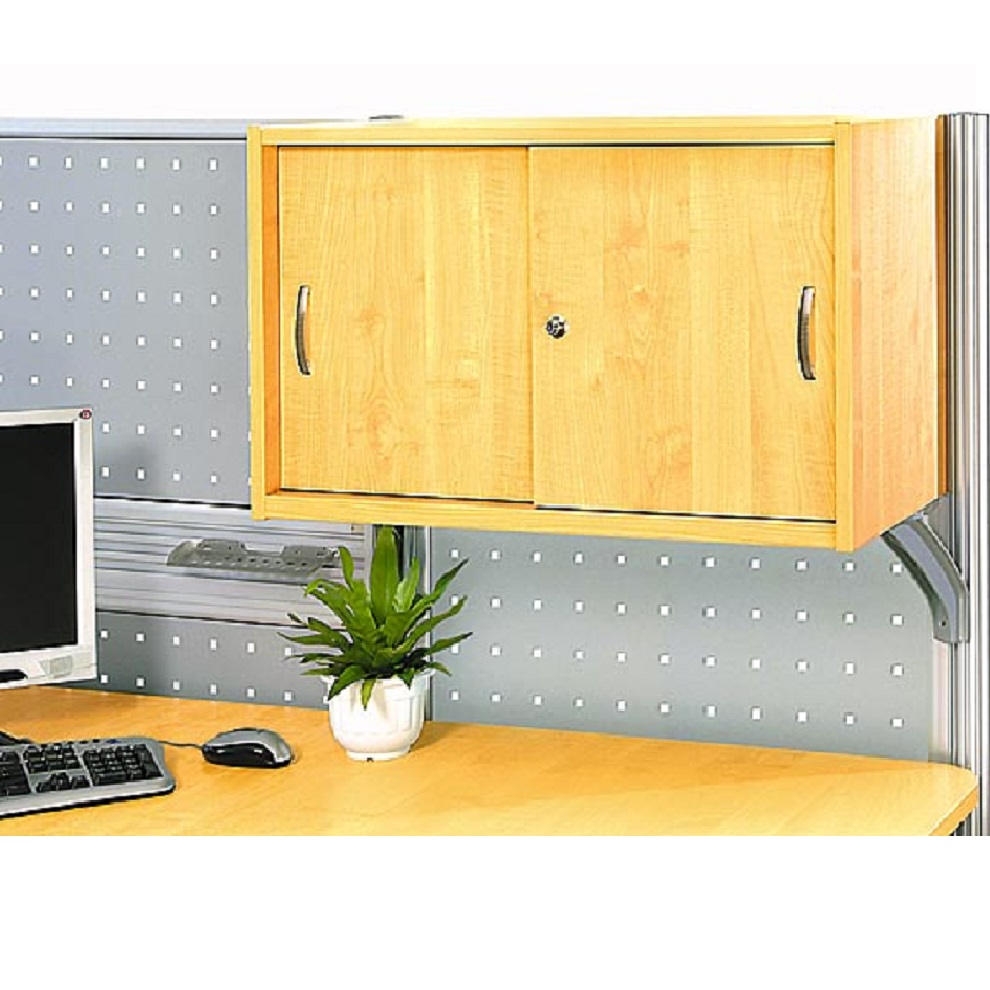 office furniture singapore filing cabinet Sliding Door Hanging Cabinet