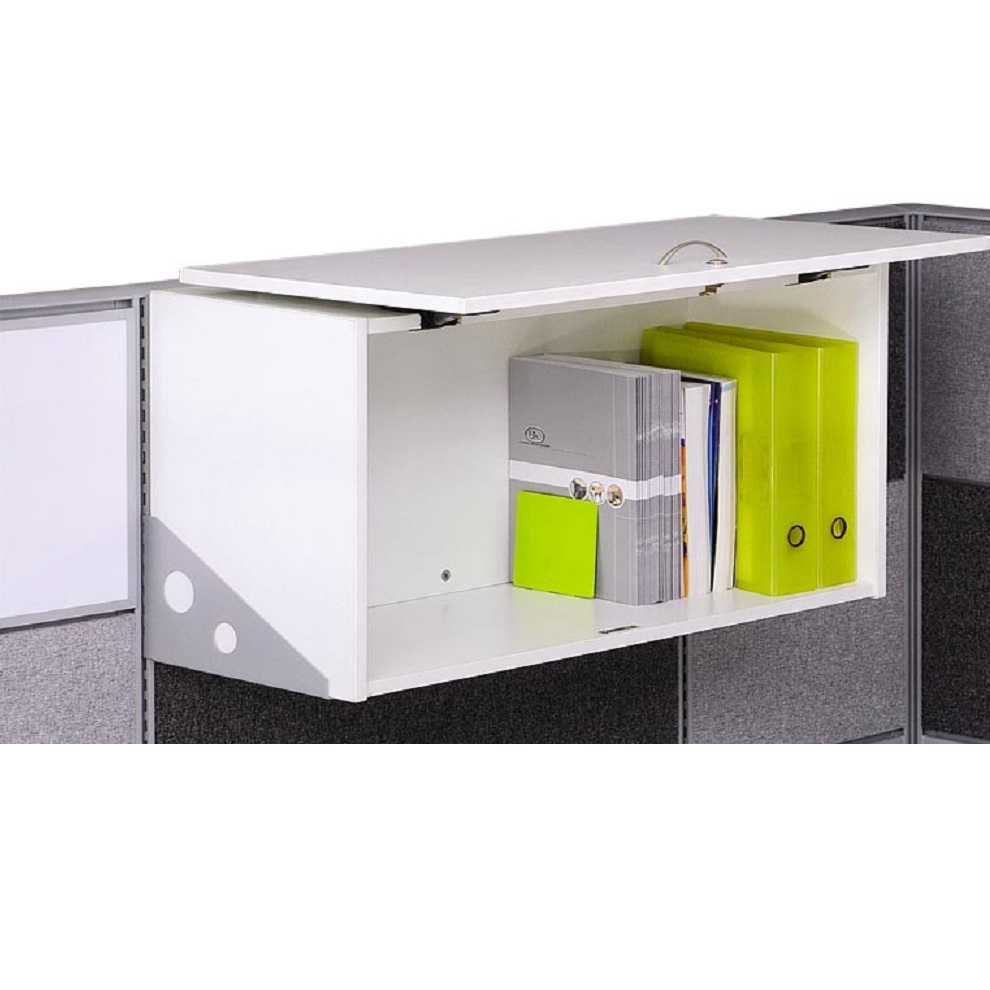 Office Furniture Singapore Filing Cabinet Soft Closing Hanging Cabinet