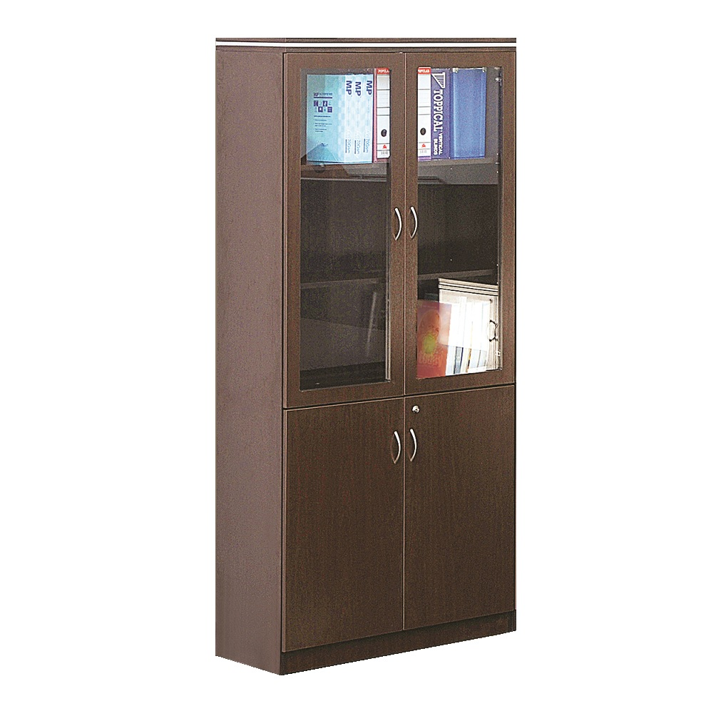 Office furniture cabinets with doors inspiration for Cupboard cabinet