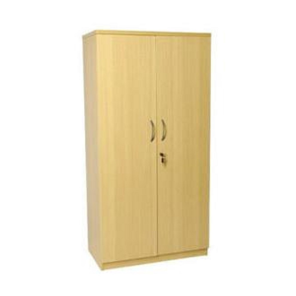 office furniture singapore filing cabinet high swing door filing cabinet