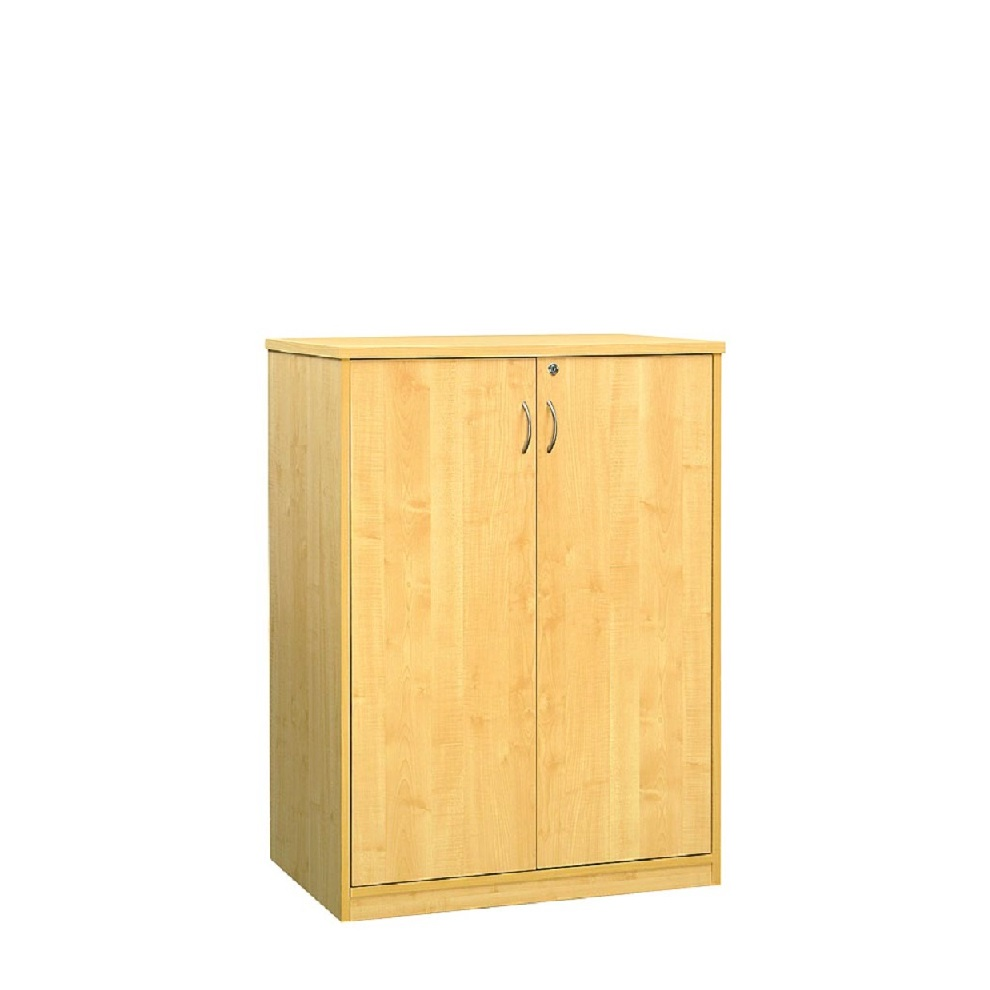 office furniture singapore filing cabinet low swing door filing cabinet