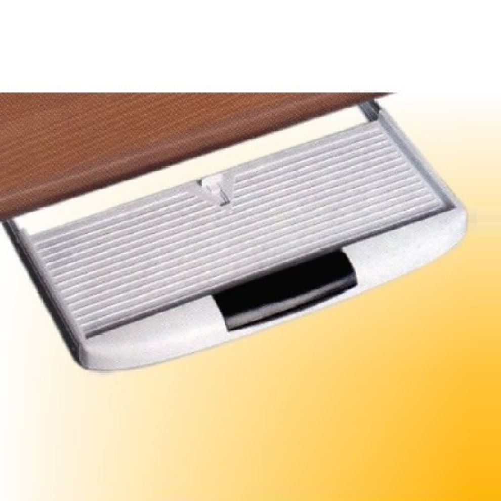 Office office furniture singapore office desk accessories keyboard tray