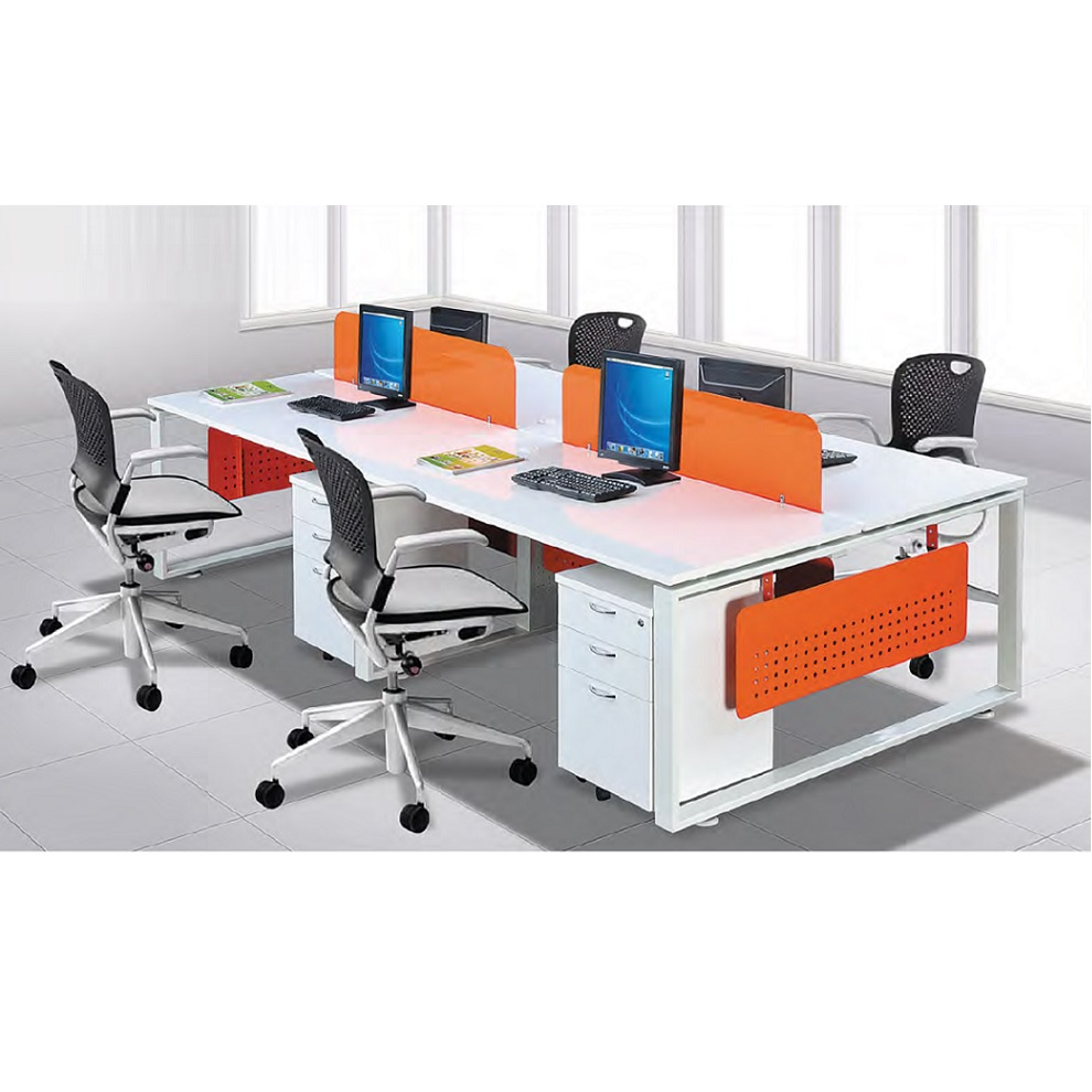 Office Furniture Singapore Office Partition 28mm Office