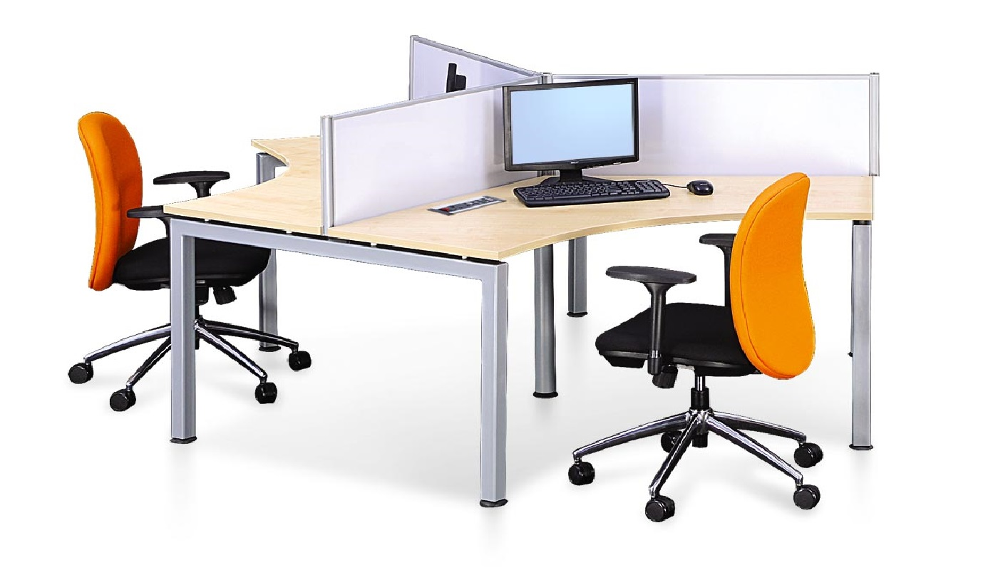office furniture singapore office partition 28mm Office Cubicle 20