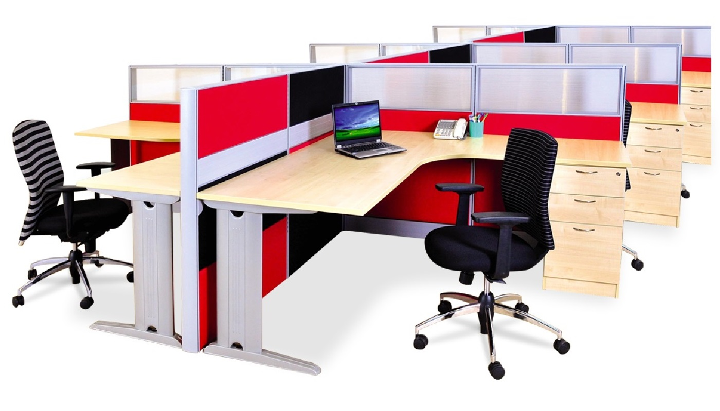 office furniture singapore office partition Office Cubicle 55