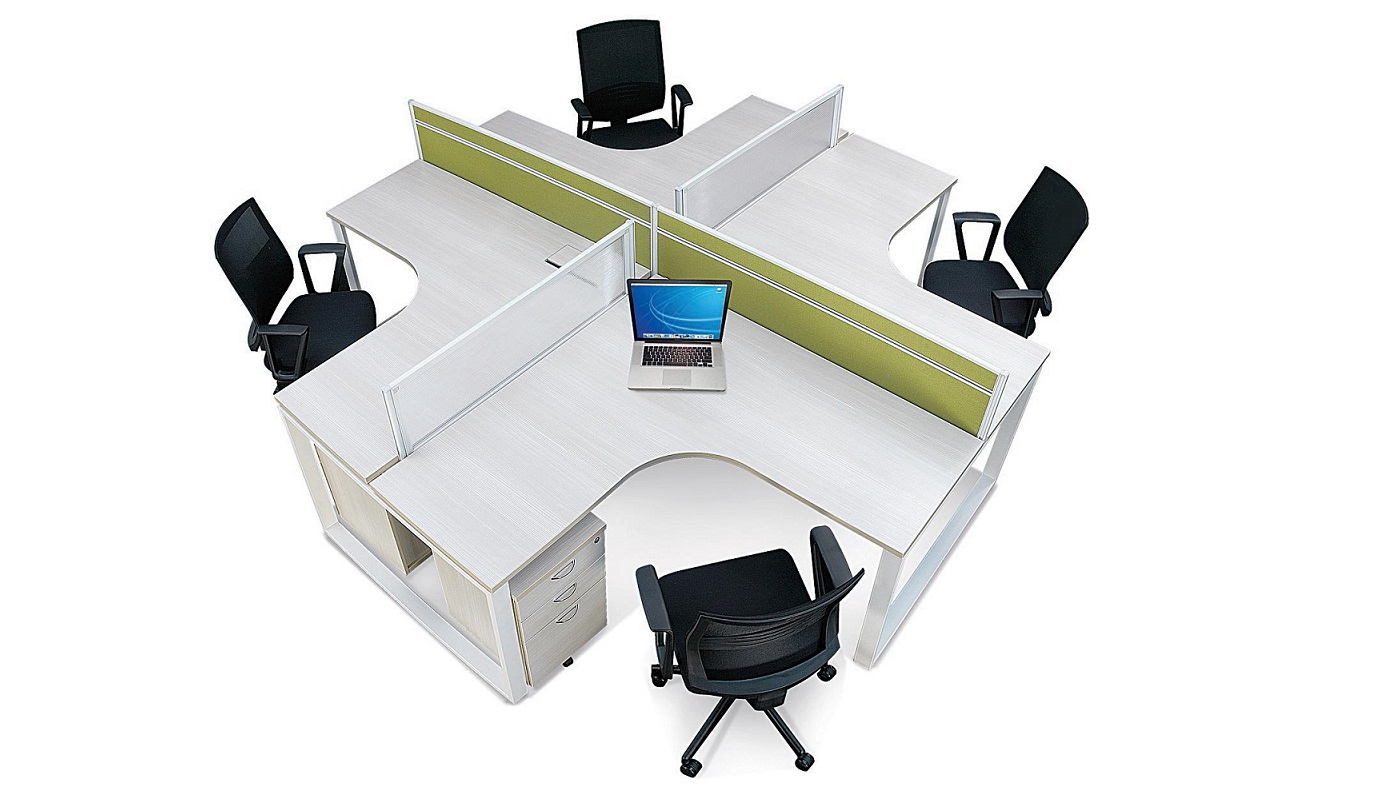 office furniture singapore office partition Office Cubicle 63