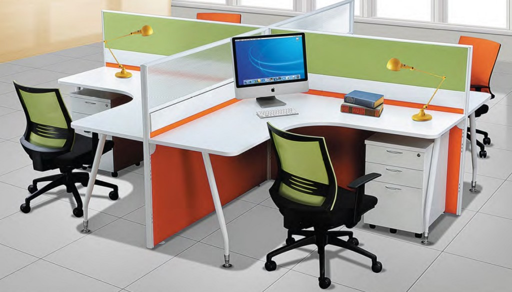 office furniture singapore office partition computer desk singapore 1