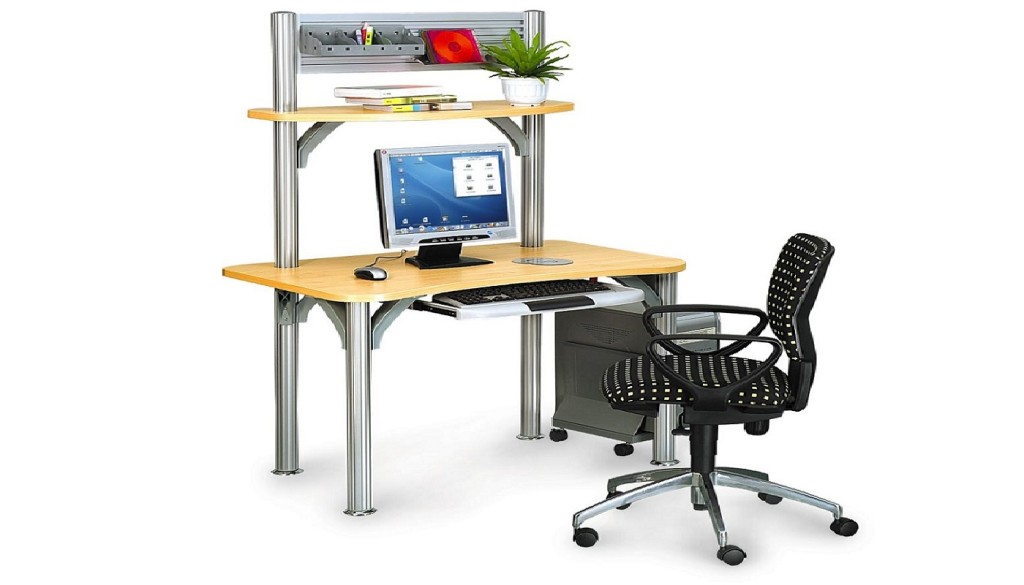 office furniture singapore office partition computer table singapore 1