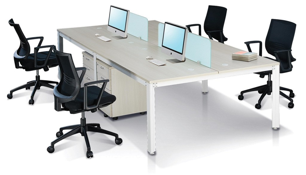 open office concept. office furniture singapore partition computer tables 1 open concept