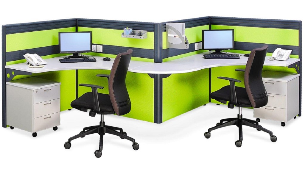 office furniture singapore office partition movable partition