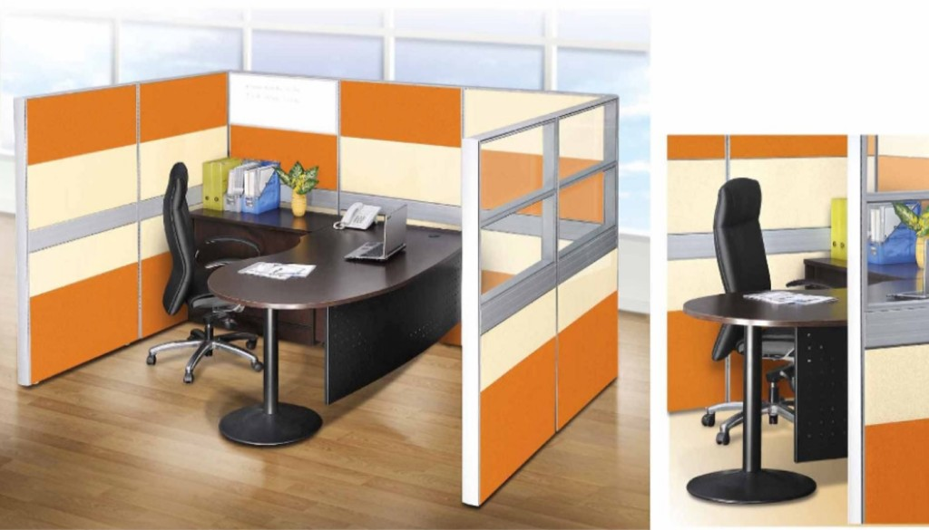 Office Cubicle Singapore Office Table And Workstation At