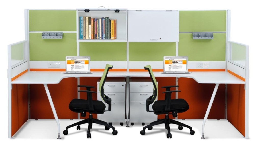Office Desk Singapore Office Furniture That Helps You To