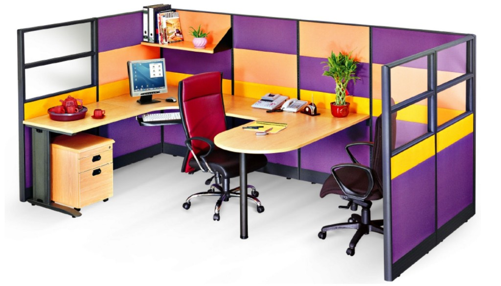 Office Furniture In Singapore Supplier Of Office