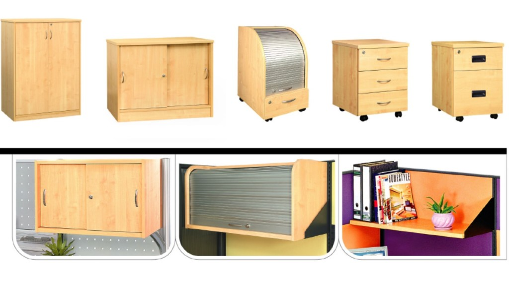 office furniture singapore office partition office furniture in singapore 2