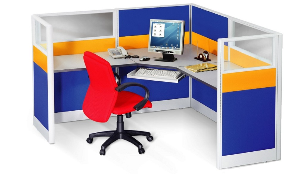 Office furniture online singapore wide range of office for Furniture singapore