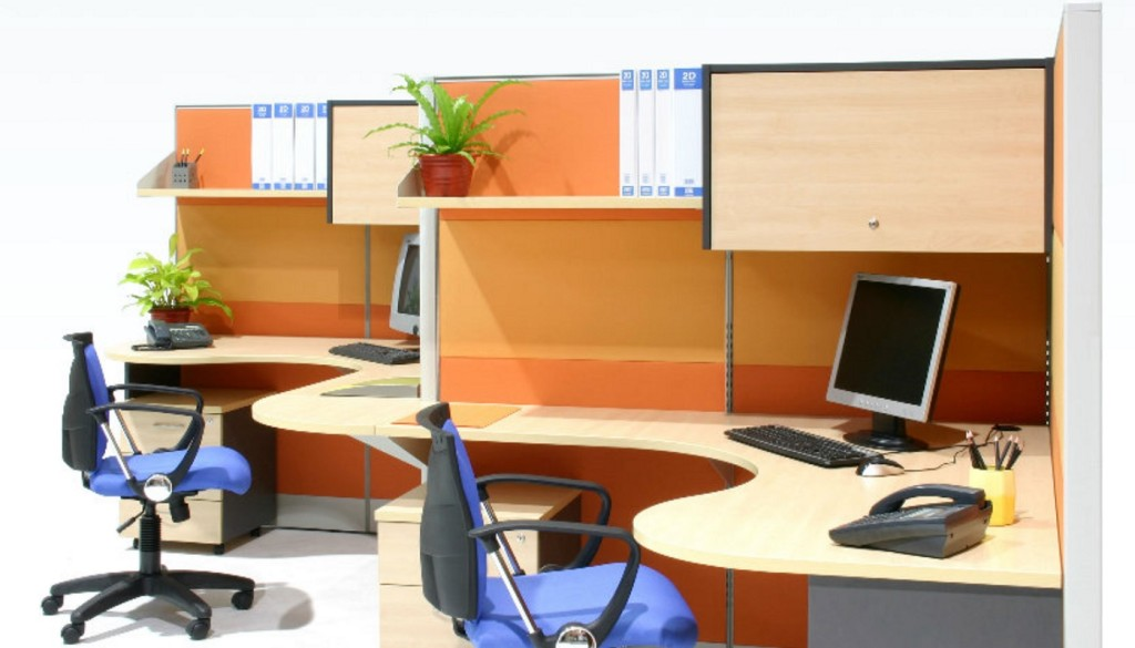 Office System Furniture Singapore Panels Cubicles And Partitions For Offices