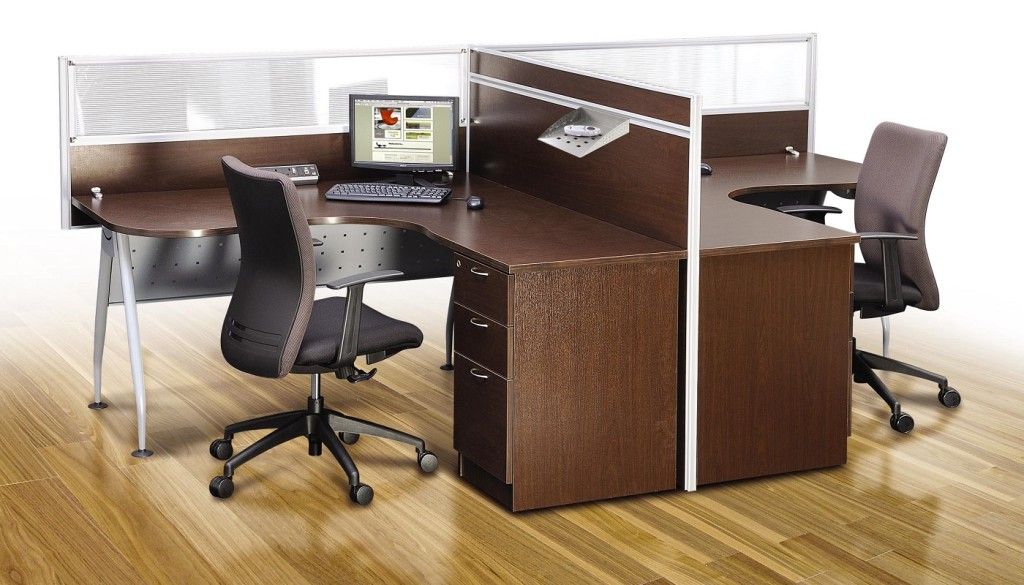 office system furniture singapore designer style office