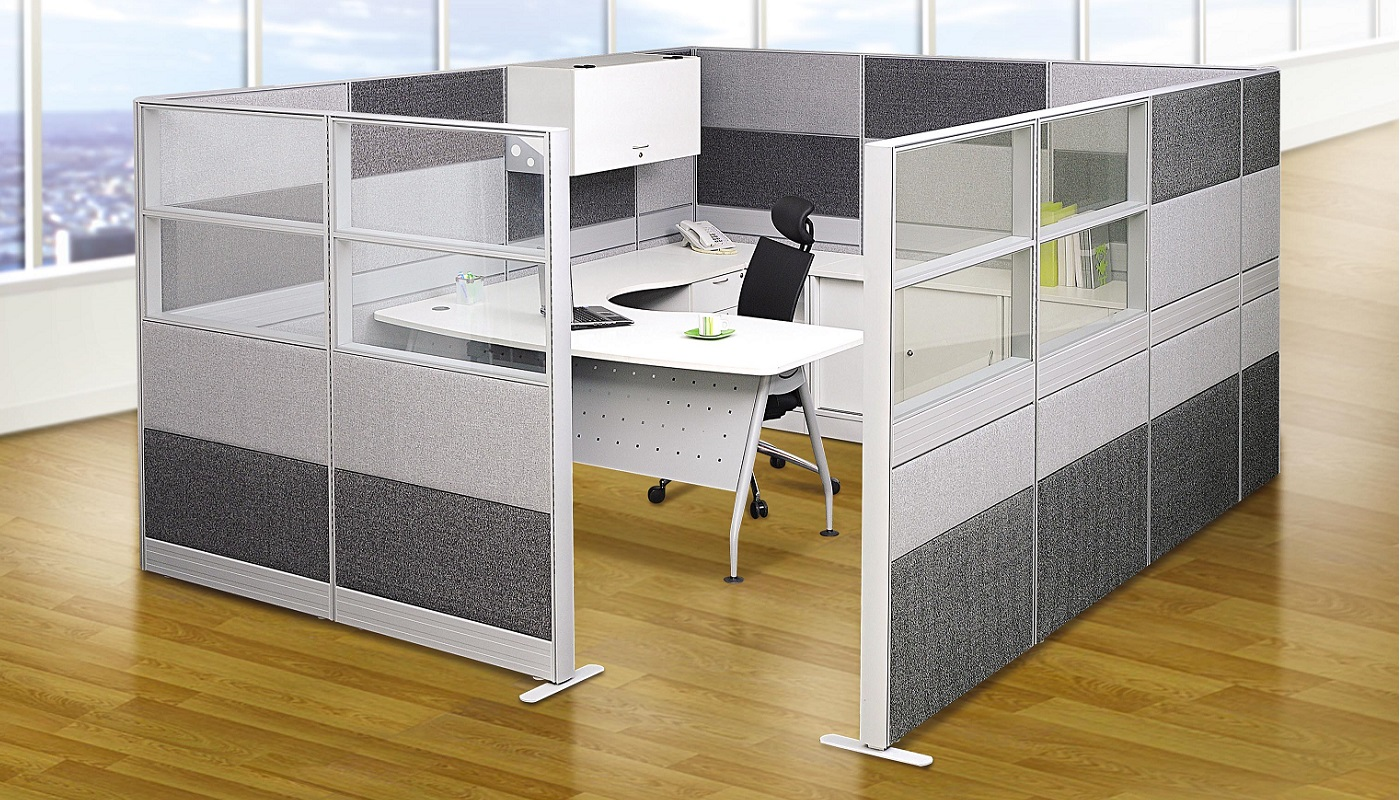 Office System Singapore Office System Furniture At