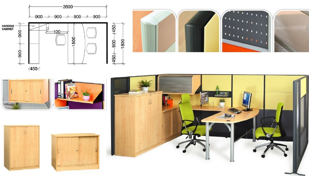 office furniture singapore office partition room partition ideas singapore 2