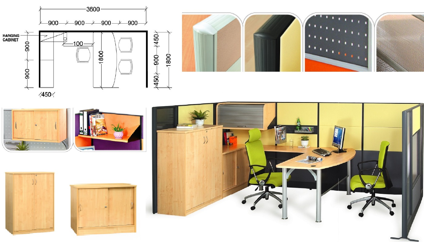 office partition ideas. Office Furniture Singapore Partition Room Ideas 2