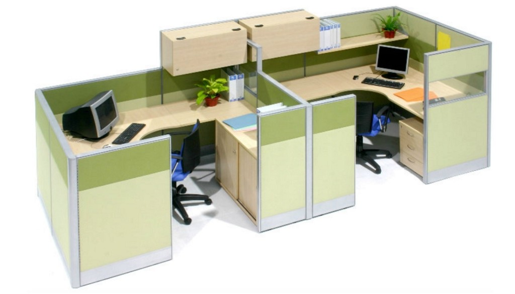 office partition singapore office workstations with