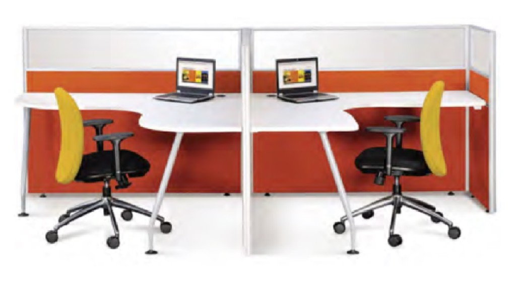 office furniture singapore office partition singapore office furniture 1