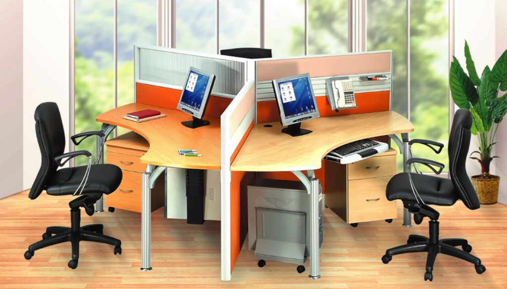 office furniture singapore office partition workstations singapore 1