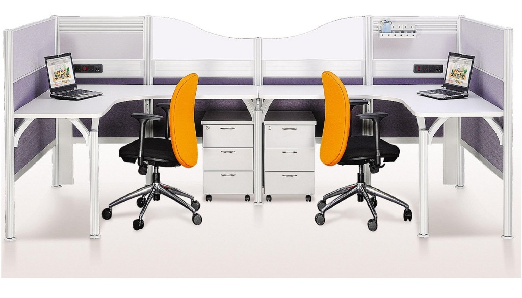 office furniture singapore office partitions singapore 1