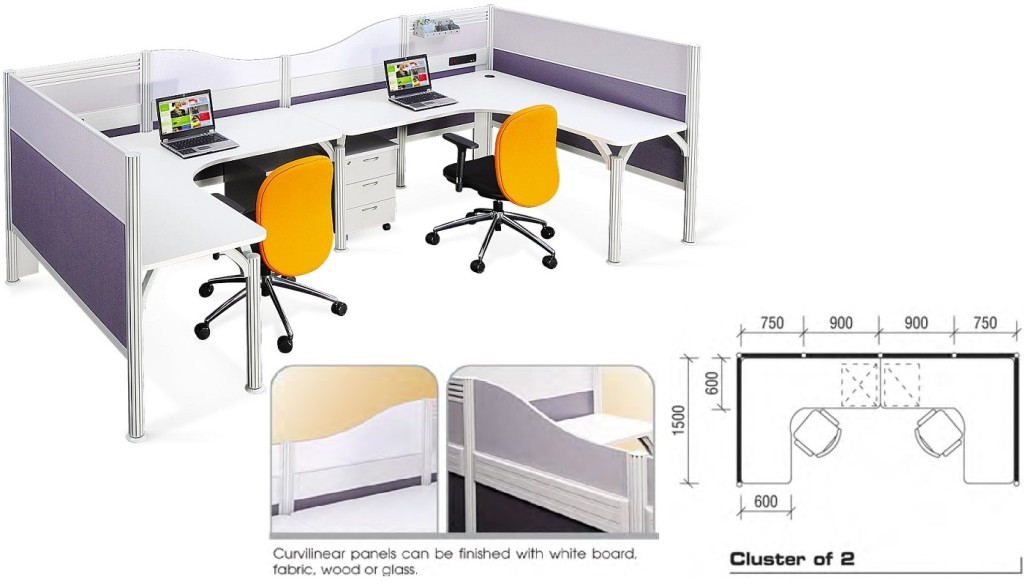 office furniture singapore office partitions singapore 2